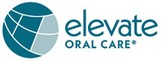 Elevate Oral Care